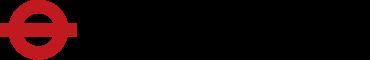 丸市食品株式会社